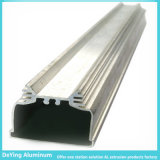 LED Lighting를 위한 알루미늄 Profile Extrusion Anodizing