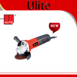 alto potere 1020W Angle Grinder 9303u di 115mm Highquality