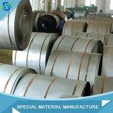 420 Steel inoxidable Coil/Belt/Strip avec Good Quality