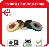 スポンジの泡テープ、PEの泡のフィルムのスポンジの泡テープ