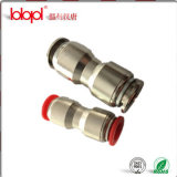 Schnelles Fittings von Auto Spare Parts, Truck Spare Parts