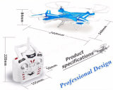 Controller RTF RC Helicopter Plane New로