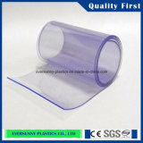 Transparentes Rigid PVC Sheets Clear Sheet für Box Material
