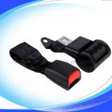 Zwei-Punkt einfacher Sicherheitsgurt für Passagiersitz (XA-058)