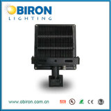 10W-50W 잘 고정된 LED 센서 투광램프