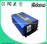 純粋な正弦波インバーター1500W DC-AC