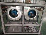 Будочка Ld730b краски брызга конкурентоспособной цены полезная автоматическая