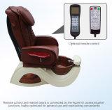 De Stoelen van de Salon van de massage (a201-26-k)