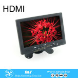 7inch video Xy-HD7 dell'automobile HDMI