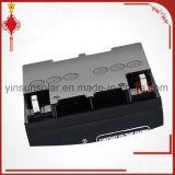 La fábrica vende directo la caja fuerte y la última batería negra de 12V 24ah