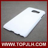 Caixa por atacado do telefone do espaço em branco do Sublimation da tintura para Samsung S6