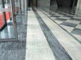 De Grijze Marmeren Plak van China voor de Tegels van de Muur en van de Vloer