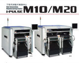 Machine de transfert /Chip Mounter M10/M20/S10/S20 de YAMAHA SMT