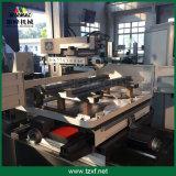 새로운 디자인 가파른 테이퍼 철사 커트 기계