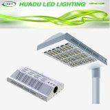 ampoule de lampe Lumière-Modulaire de Philips SMD 3030 de série de rue de 50W-300W DEL