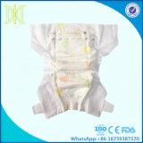Couche-culotte chaude de bébé de la vente 2016 pour le marché de l'Afrique
