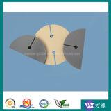 Mousse de PE de remplissage de joint de dilatation pour la construction