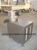 Zl-300 회귀 광석 세공자