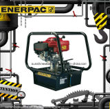 Enerpac 본래 Zg5 가솔린 유압 펌프
