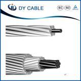英国工業規格ACSRは送電線のためのコンダクターを暴露する