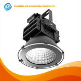 IP65 Ik09 150W 200W PFEILER LED Flut-Licht-industrielle Beleuchtung