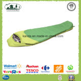 Polyester-Mama-Schlafsack 300G/M2