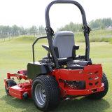 60inch 직업적인 잔디 깍는 기계
