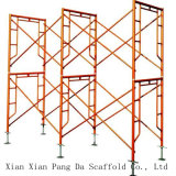 Фабрика Cangzhou, светлая ремонтина стальной рамки обязанности для конструкции здания