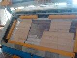 [إيوروبن] تصميم عامّة تردّد خشبيّة باب لوح [بندينغ] يتلاقى آلة
