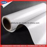 Prodotto intessuto tela incatramata rivestita stampato alta qualità del PVC