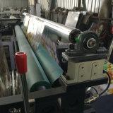 Cortadora biodegradable de la película plástica del cortador de película