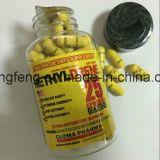 Оптовая мамба черноты продукта потери веса Slimming капсула
