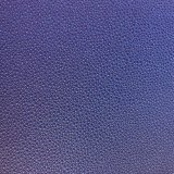[ثرمو] لون تغيّر اصطناعيّة [بو] جلد لأنّ حالات [هإكس-0701]