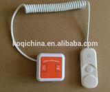 Ycall Krankenpflege-Haus-Krankenhaus-Aufrufpager-System mit Bildschirmanzeige-Monitor