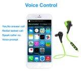 Sport-drahtloser Version 4.1 Bluetooth Stereokopfhörer H08s