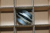 45mm Plastik Kegel-Lautsprecher 4-16ohm 0.5-3W
