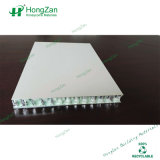 Suspension False Structural Honeycomb Panel with Fire, Water, Sound Proof