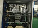 Distribuidor 2pump-4nozzle-4display do combustível com tevê e impressora de Rt-E244