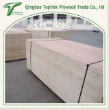 as multi camadas de 18mm Linyi laminaram a madeira compensada