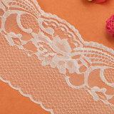 Quente! Tela por atacado do laço do roupa interior do vestido de casamento