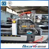 maquinaria de Woodworking 3D (ZH-1325h) para o projeto da porta