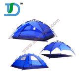 Einlagiges Strand-Zelt-im Freienzelt
