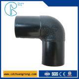 Kolben-Schmelzverfahrens-Rohr-Reduzierstück-Größen