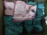 Bolso/bolsa multi de Microfiber Eyewear del color