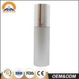 Kundenspezifische Sprüher-Pumpen-Miniflasche für persönliche Sorgfalt