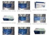 무료 샘플 Kyocera Tk110/Tk112를 위한 호환성 까만 토너 카트리지