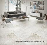 Rustikale Fliese-Kleber-Blick-Porzellan-Fußboden-Fliese 600X600mm