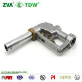 Alto surtidor de gasolina automático del flujo (TDW 1290)