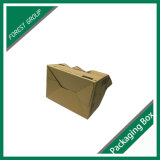 Flexo Printing Corrugated Paper Boxes (FP005)