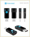 Bluetooth音楽受信機(BC07)
